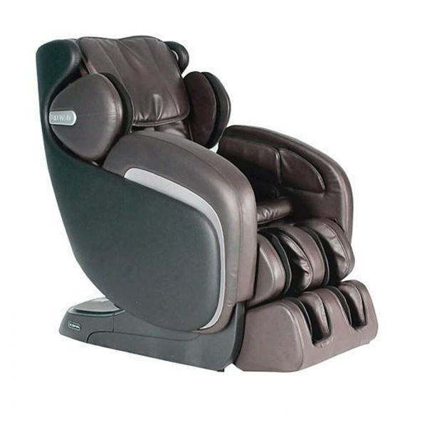 Apex AP PRO ULTRA MASSAGE CHAIR  BROWN
