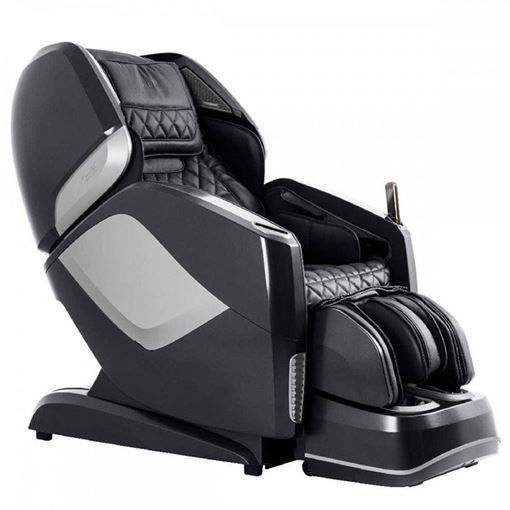 Picture of Osaki OS-pro Maestro Massage Chair