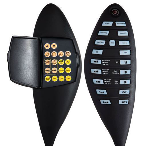Picture of Apex Harmony Massage Chair