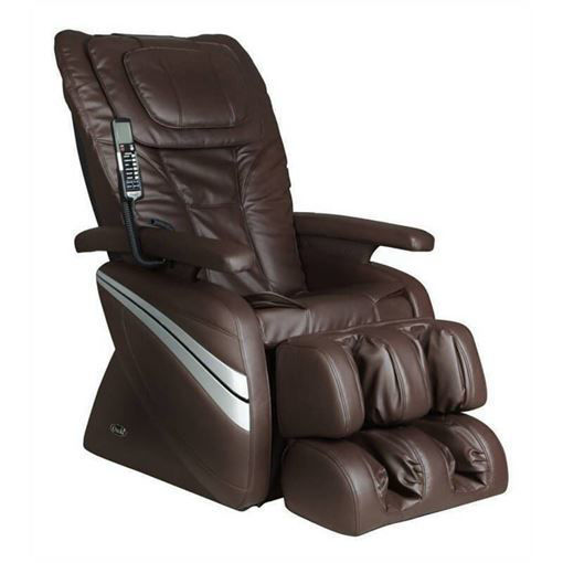 Picture of Osaki OS-1000 Deluxe Massage Chair