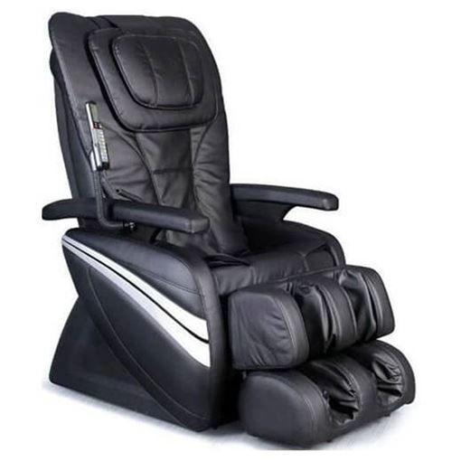 Hình ảnh Osaki OS-1000 Deluxe Massage Chair