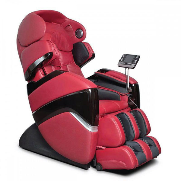Osaki Pro Cyber 3D