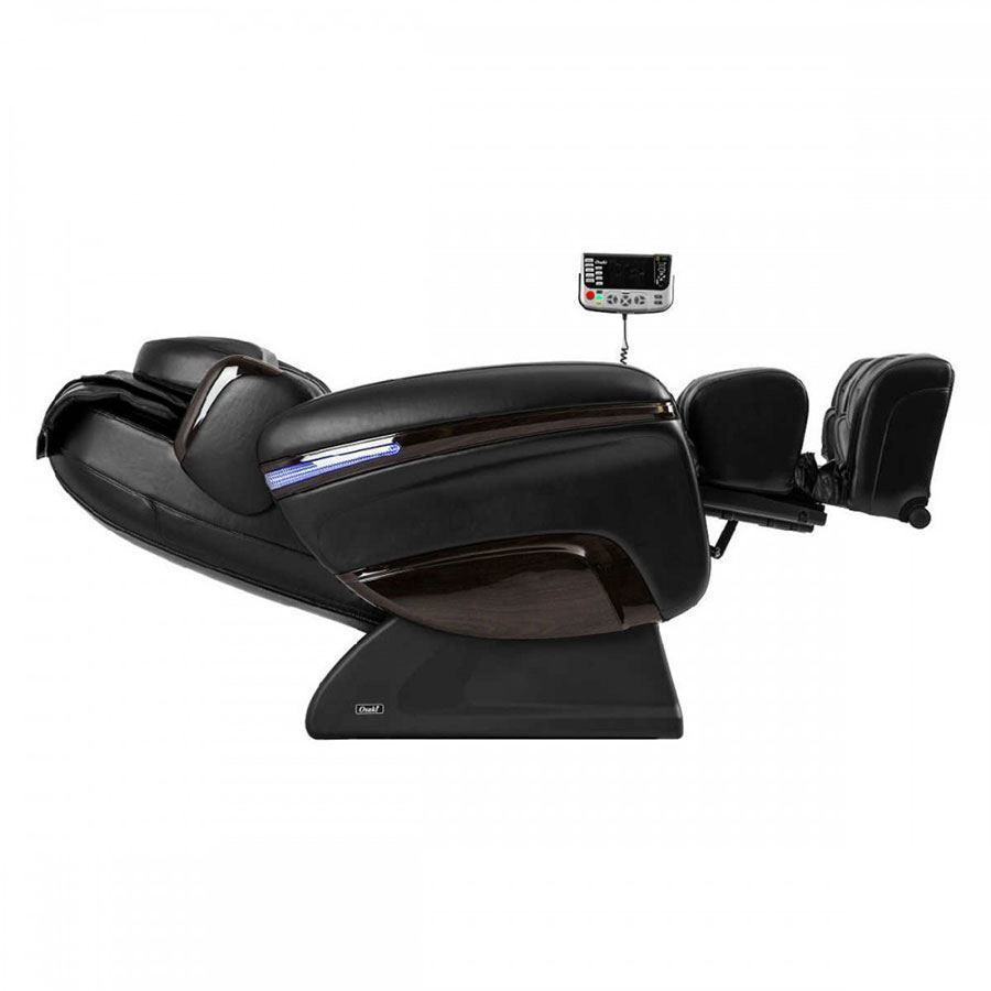 Osaki OS-7200H Pinnacle Massage Chair Zero Gravity