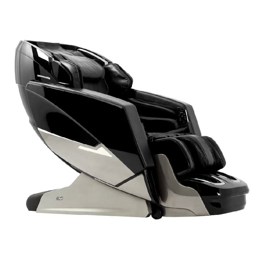 Picture of Osaki OS-Pro Ekon Massage Chair