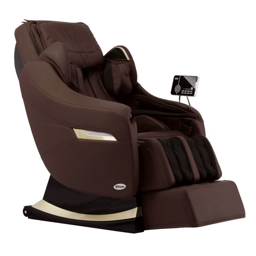 PRO EXECUTIVE MASSAGE CHAIR