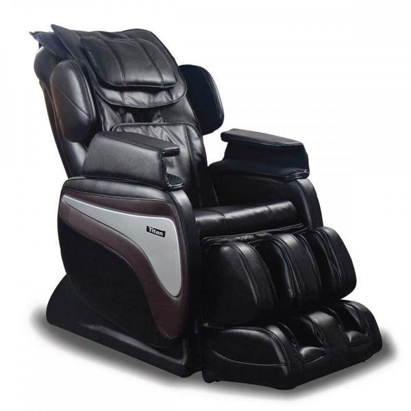 Hình ảnh Titan TI-8700 Massage Chair