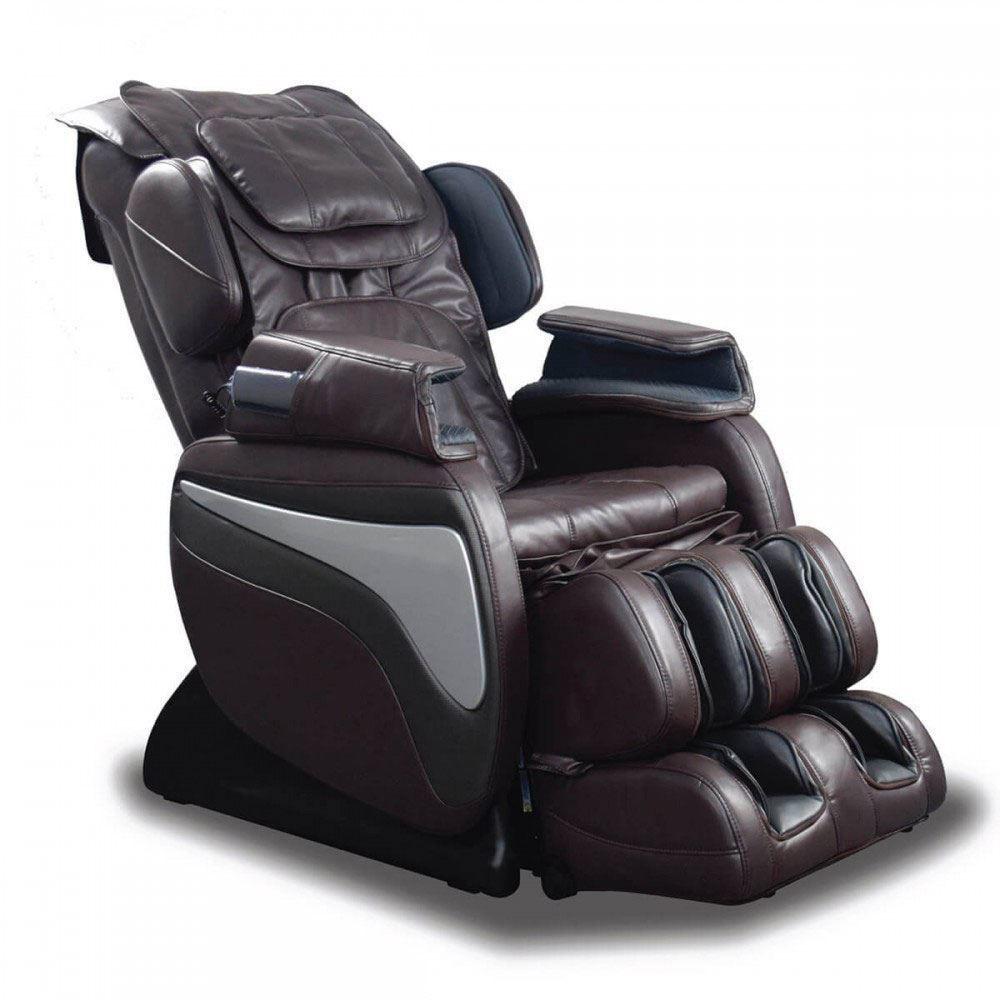 Picture of Titan TI-8700 Massage Chair