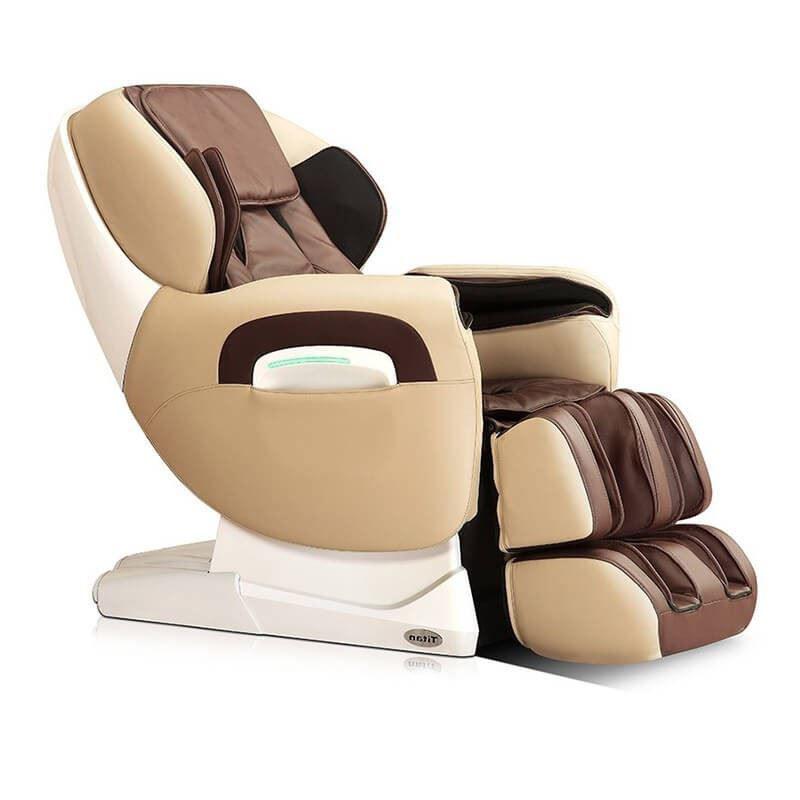 Picture of Titan TP-Pro 8400 Massage Chair