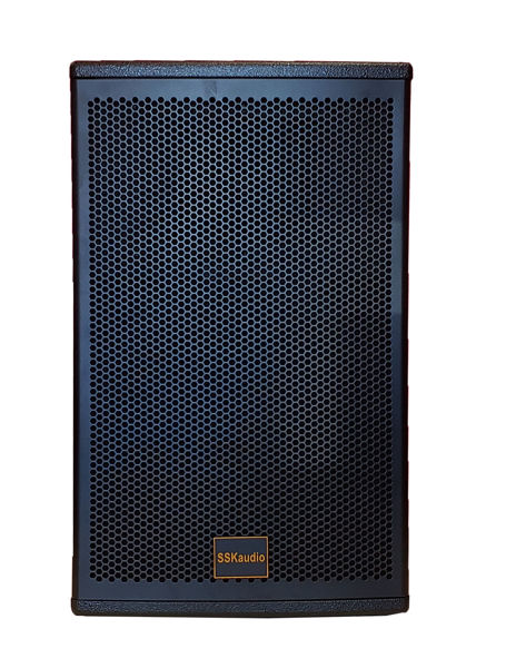 Hình ảnh SSKaudio LS-12 3000 Watt 3 Way Karaoke Speaker