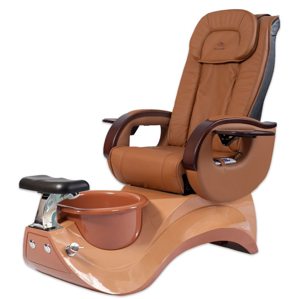 Picture of Alden 75i Pedicure Spa Chair