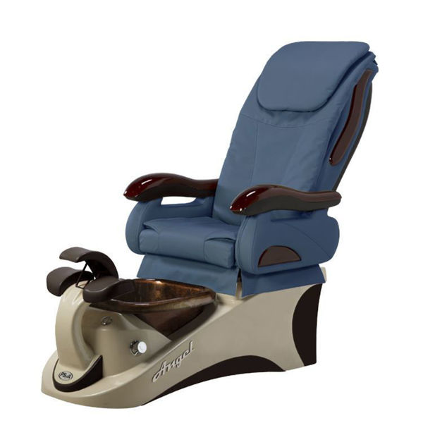 Picture of ANGEL 777 Pedicure Spa Chair