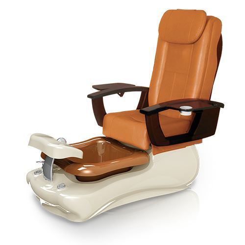 Hình ảnh Ciana Pedicure Spa Chair