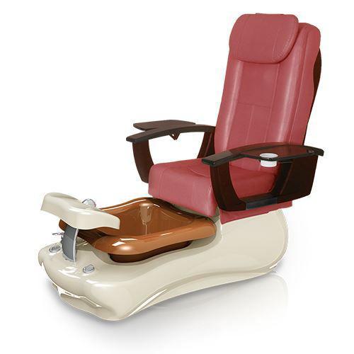 Hình ảnh Ciana Pedicure Spa Chair