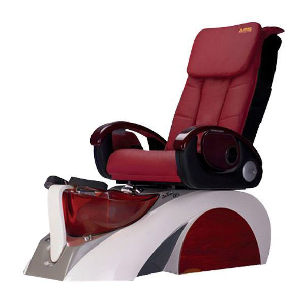 Picture of D5 Pedicure Spa Chair