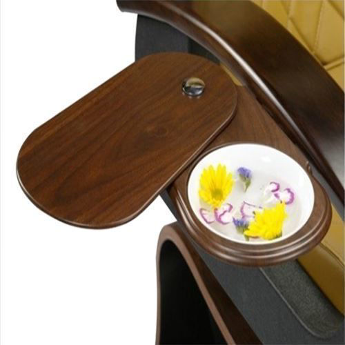 Picture of Daisy 3 Pedicure Chair