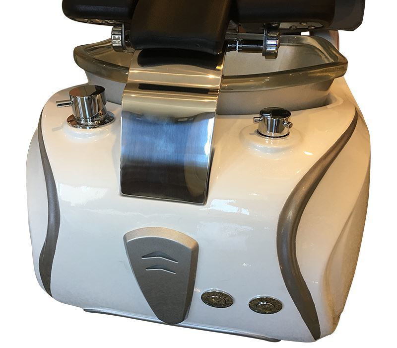 Picture of Elo Pedicure Spa Chair