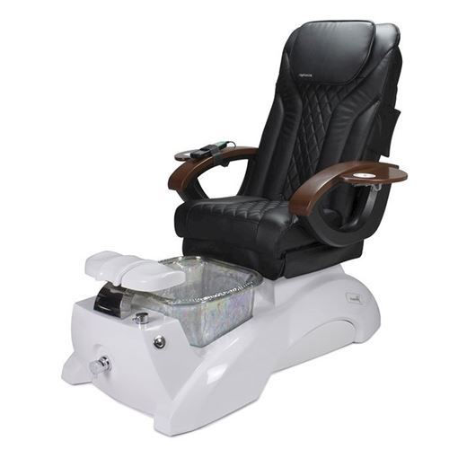 Picture of Florence EX Pedicure Spa Chair