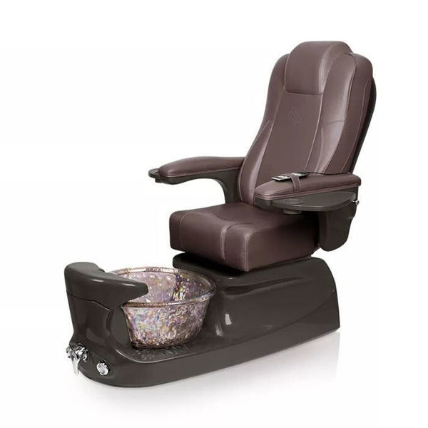 Hình ảnh Liberte Pedicure Spa Chair