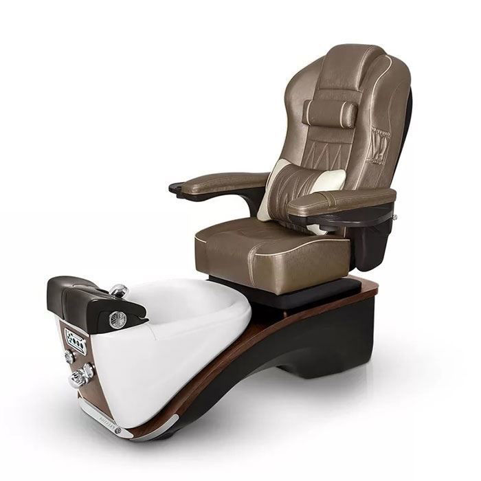 Hình ảnh Prestige Spa Pedicure Chair