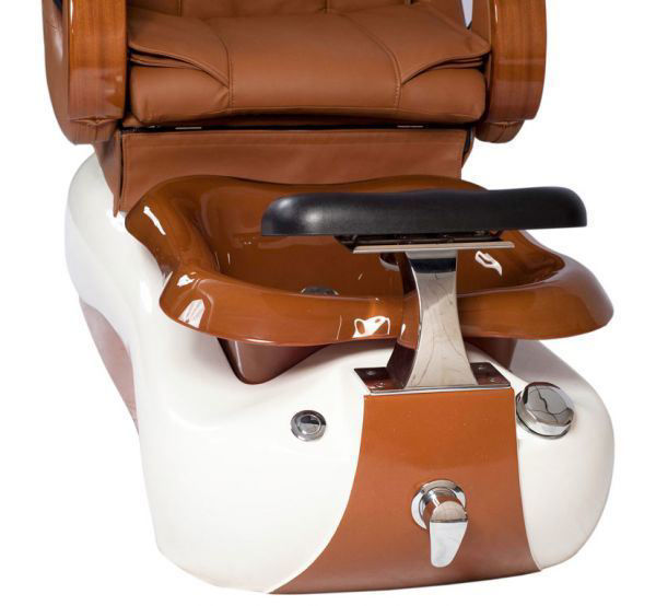 Picture of Renalta Pedicure Spa Chair