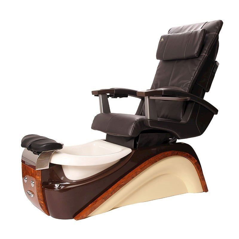 Picture of T-812 Pedicure Spa Chair