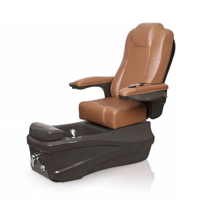 Hình ảnh Versas Spa Pedicure Chair
