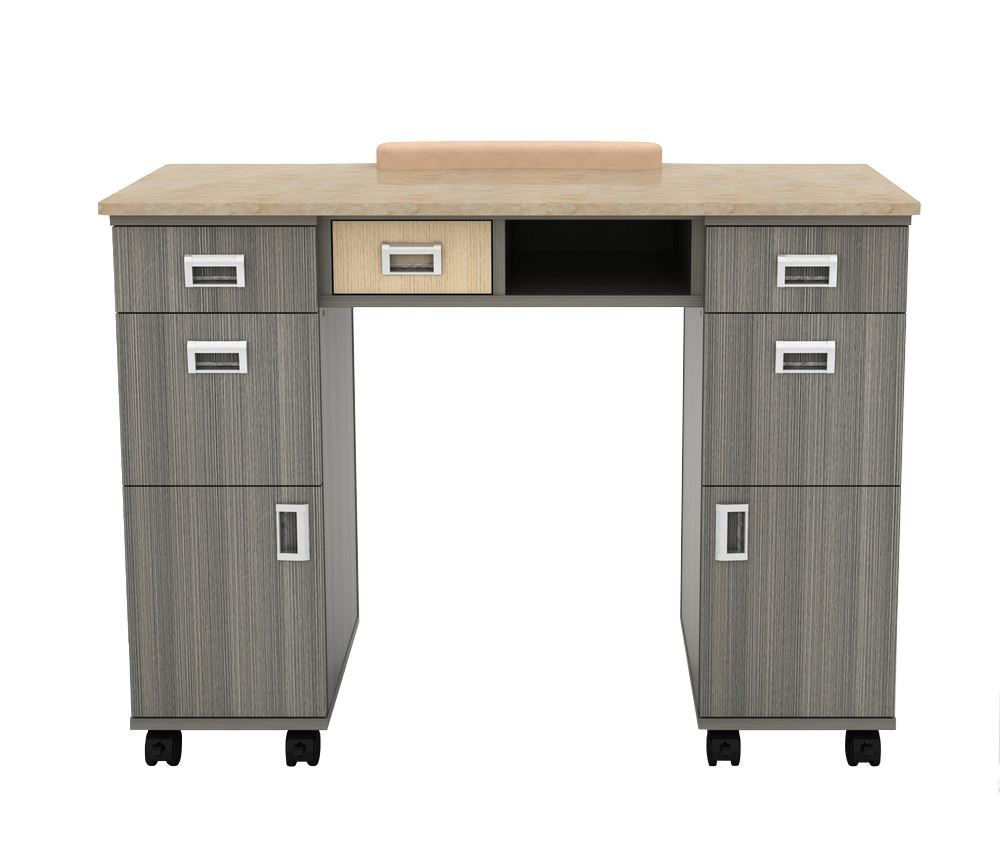 Picture of ALERA Manicure Table
