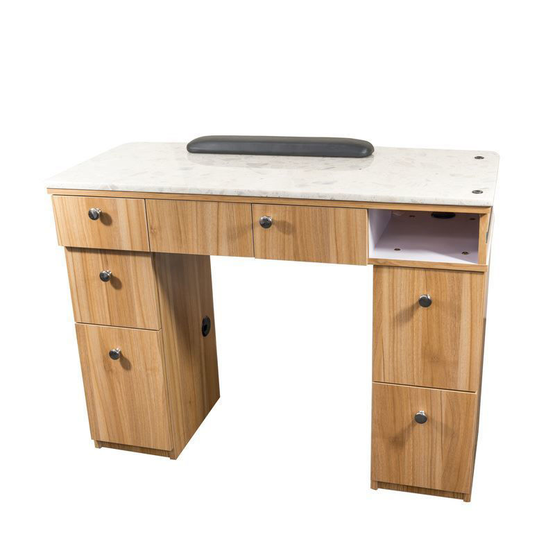 Picture of FIORI Manicure Table
