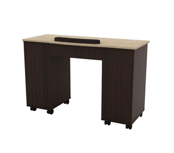 Picture of BERKELEY Manicure Table