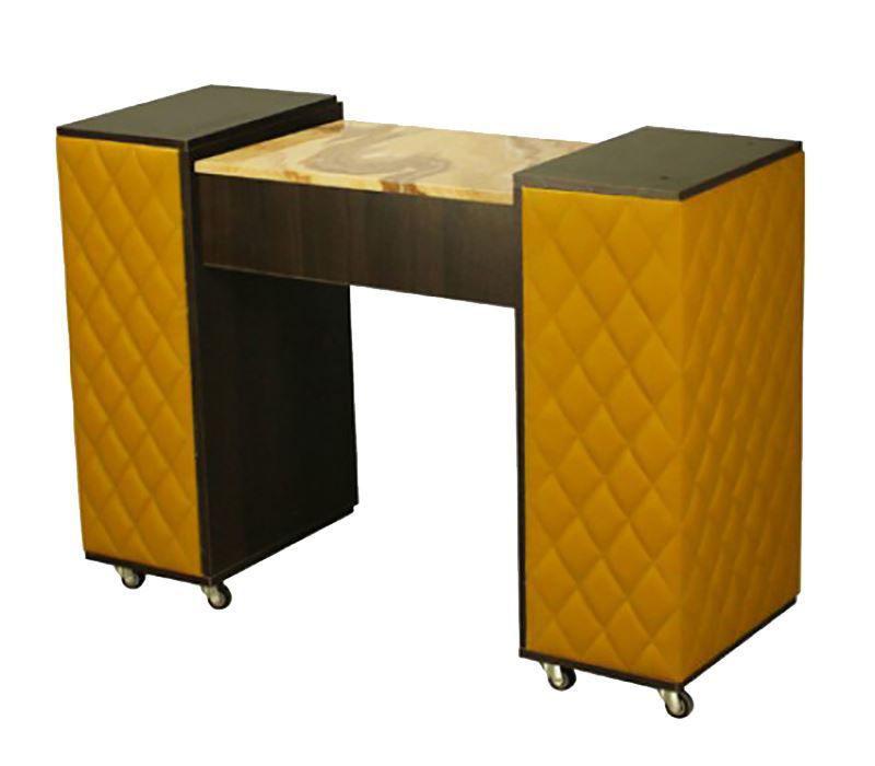 Hình ảnh Deco Le Beau Aussi Manicure Table