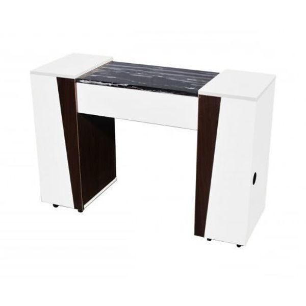 Hình ảnh DEVILLE Manicure Table