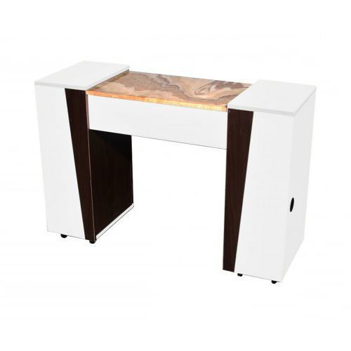 Picture of DEVILLE Manicure Table