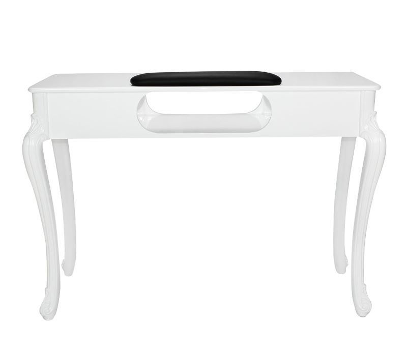 Picture of Fiona Manicure Table