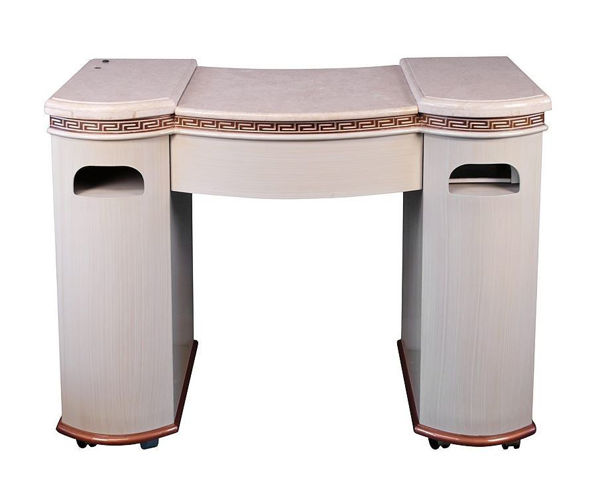 Hình ảnh LONDON Manicure Table