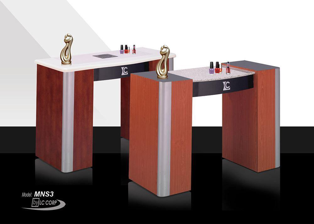 Hình ảnh MNS3 Manicure Table