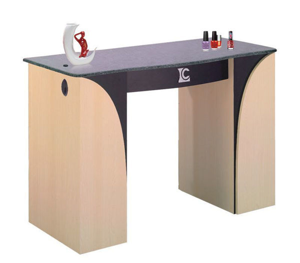 Picture of MNS4 Manicure Table