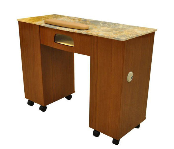 Picture of SEDONA Manicure Table