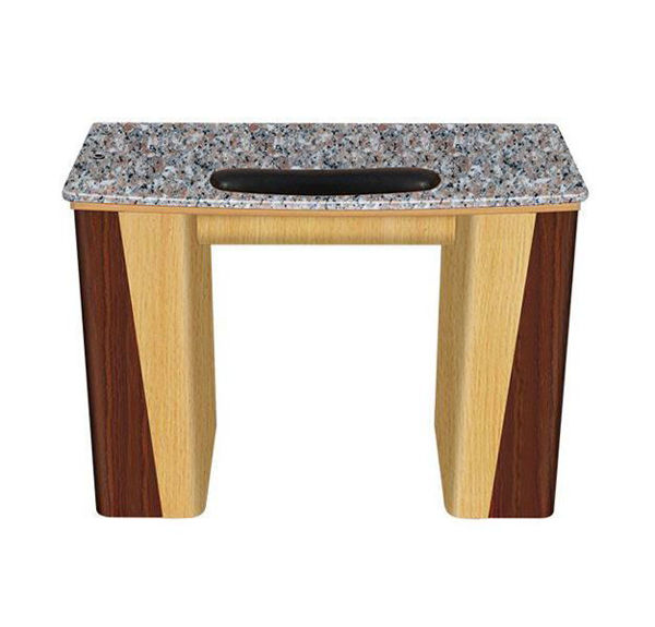 Picture of VL100 Manicure Table