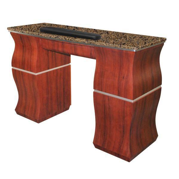 Hình ảnh VP300 Manicure Table