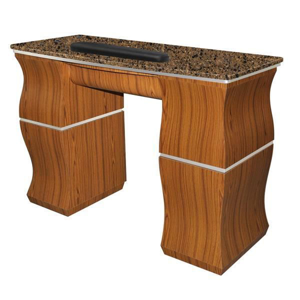 Picture of VP300 Manicure Table