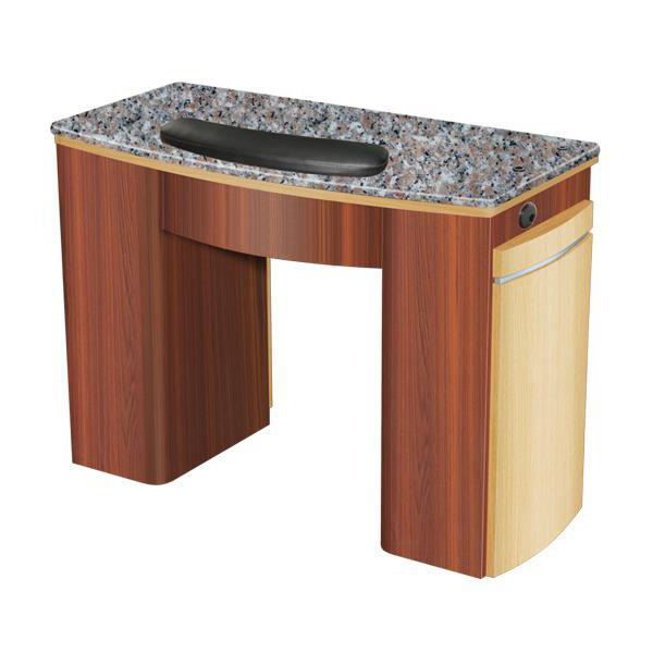 Picture of VS201 Manicure Table