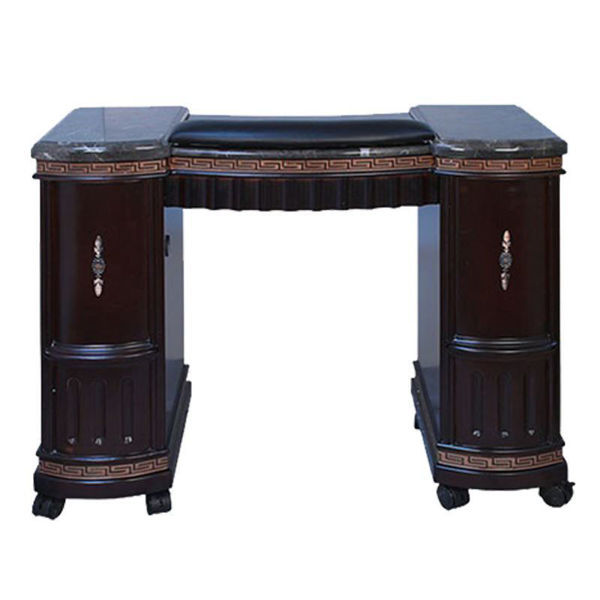 Picture of WM Manicure Table