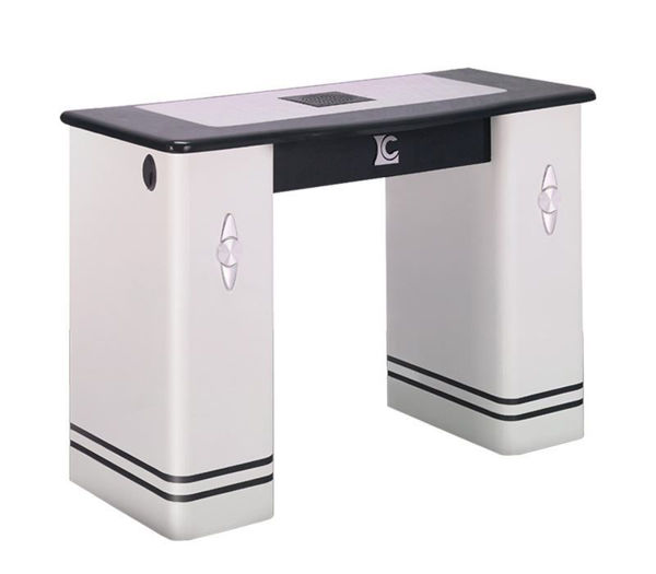 Picture of ZN7 Manicure Table
