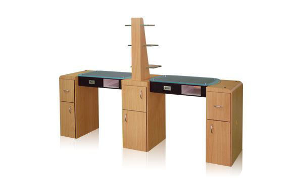 Picture of XN2 Manicure Table