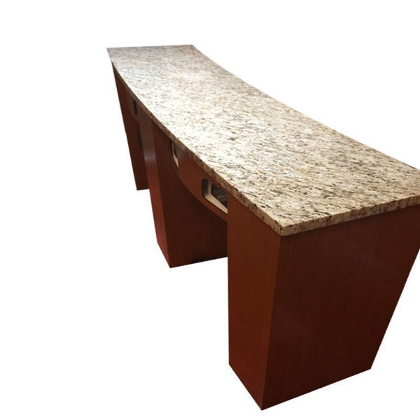Picture of Nail Table OC3A