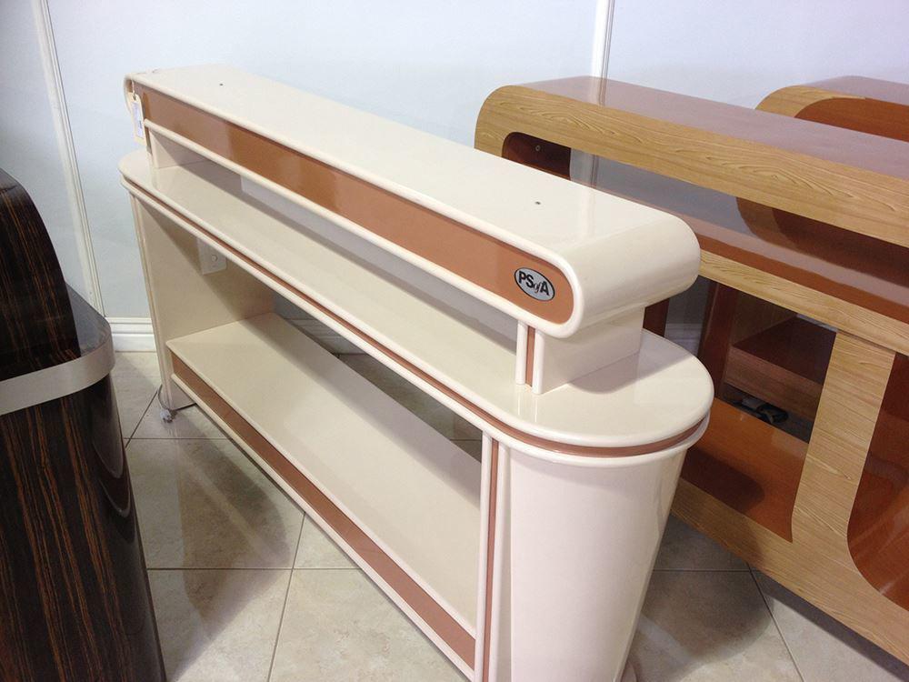 Hình ảnh UV11PU Nail Dryer