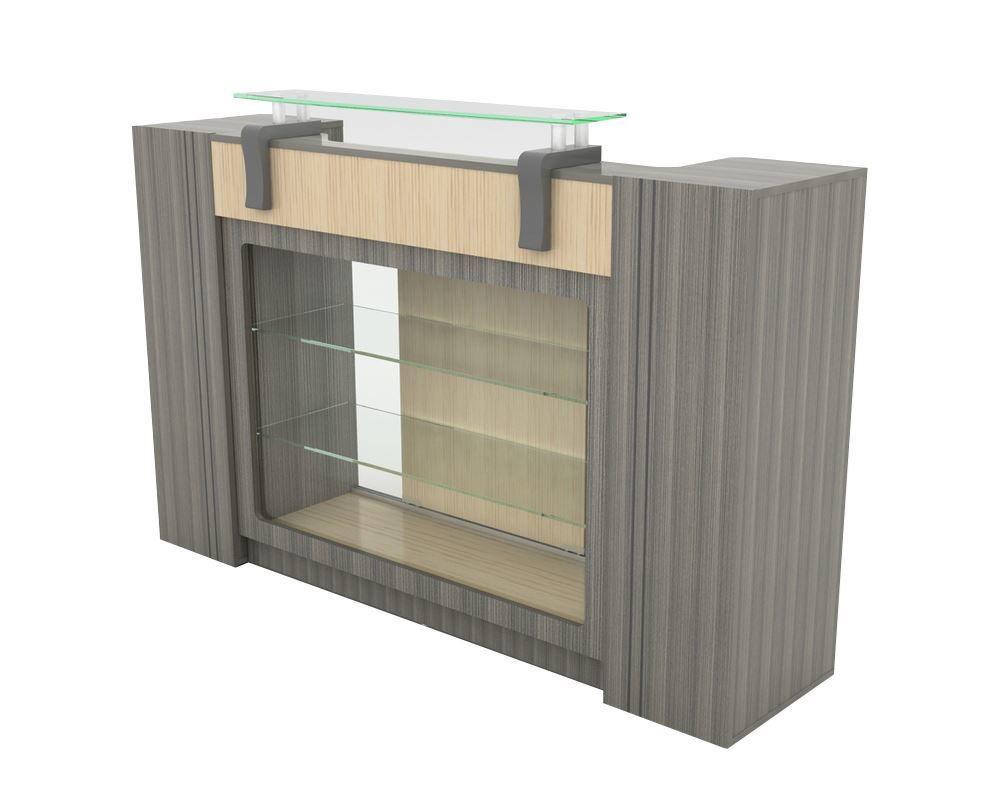 Picture of ALERA Reception Desk
