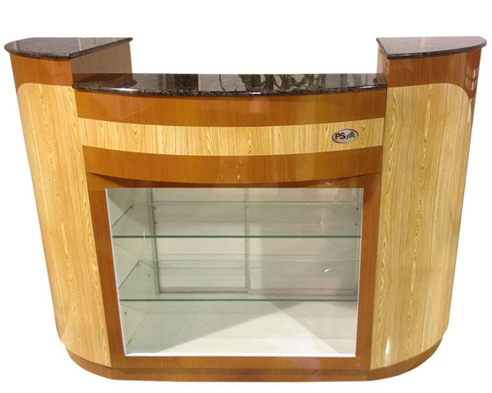 Hình ảnh Reception Desk C209