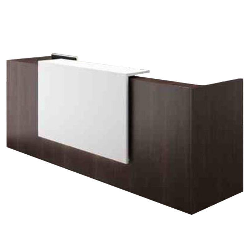Hình ảnh Reception Desk OC3B