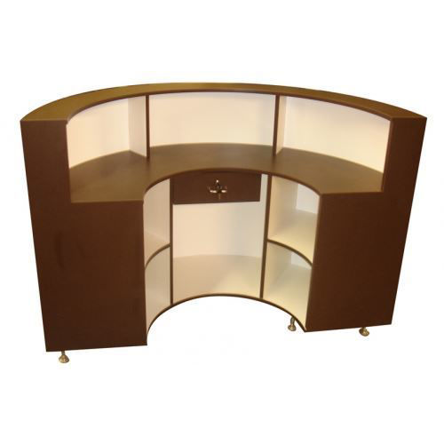 Hình ảnh Reception Desk RD9700